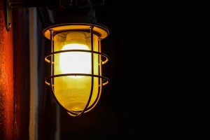 lantern-989229_960_720